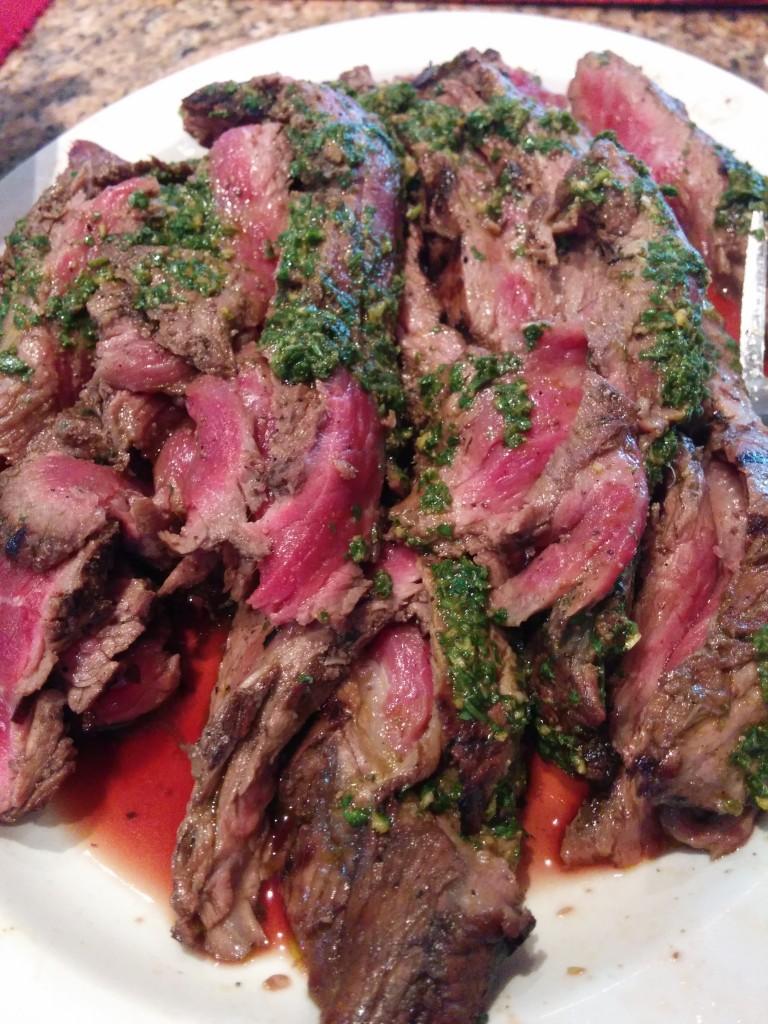 steak_6-2-2014